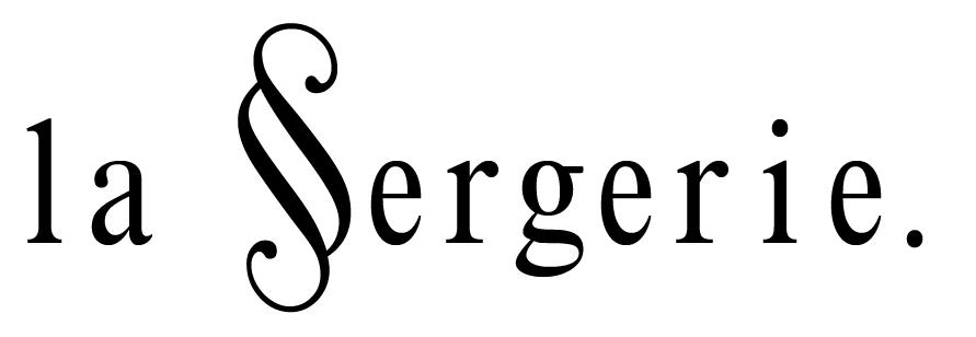 La Sergerie